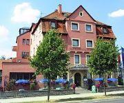 Rothenburg ob der Tauber: Rothenburger Hof