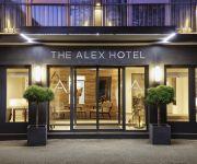 The Alex Hotel