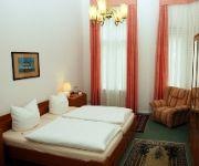 Fasanenhaus Hotel-Pension