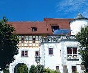 Liebenstein Schlosshotel