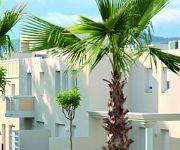 Appart'City Toulon- Six Fours Les Plages (Ex Park&Suites) Résidence de Tourisme