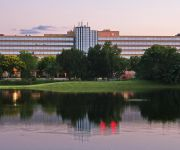 Hilton Orlando-Altamonte Springs