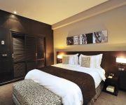 Moevenpick Hotel Casablanca