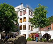 Plumbohms Bio-Suiten Hotel