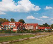Ostfriesen Hof
