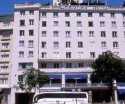 Hôtel Christina Lourdes