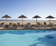 Arc-Hotel sur Mer