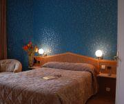 Hotel du Midi Charme & Affaires