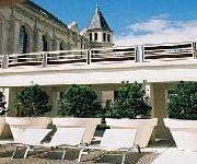 BW PLUS HOTEL DE LA PAIX