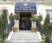 The Grange Whitehall A Grange Hotel