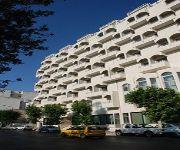 Ambassadeurs Hôtel