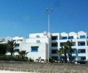 Nejma Hotel Abou Nawas