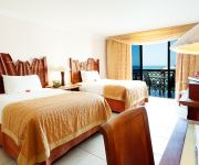 SONESTA MAHO BEACH AI RESORT