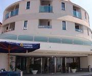 Faraglioni Grand Hotel