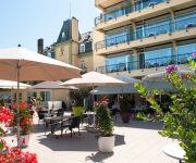 Romantik Hotel Bel Air Sport & Wellness