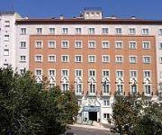 Miraparque Hotel