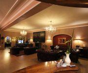 Rothenburg ob der Tauber: Country Partner Hotel Goldener Hirsch