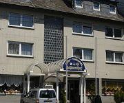 Schwerthof