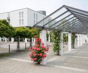 Best Western Parkhotel Weingarten