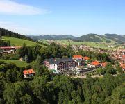 Allgäu Sonne Kur- und Sporthotel