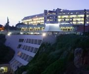 Pestana Alvor Praia Beach & Golf Hotel