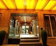 Guglielmo Boutique Hotel Congress, Welness & SPA