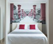 BB Hotel Napoli