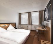 Dortmund: Days Inn
