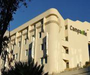 Campanile Nice - Aéroport