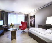 Hotel Düsseldorf City by Tulip Inn