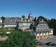 Astenkrone Berghotel/Wellnesshotel