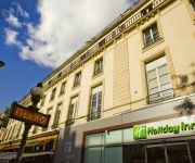 Holiday Inn PARIS OPERA - GRANDS BLVDS