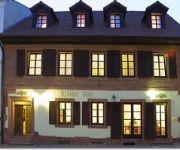 Kaiserslautern: Altstadthotel