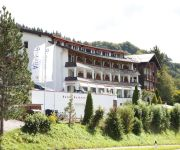 Panorama Hotel Rothenfels