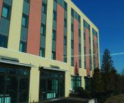 Novum Hotel Britannia