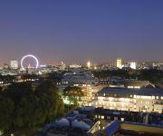 Cavendish London