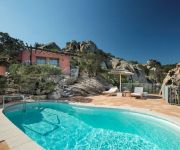 Costa Smeralda  a Luxury Collection Hotel Hotel Pitrizza