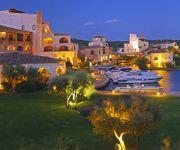 Costa Smeralda  a Luxury Collection Hotel Hotel Cala di Volpe