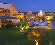 Costa Smeralda  a Luxury Collection Hotel Hotel Cala di Volpe