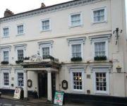 The White Hart Good Night Inns