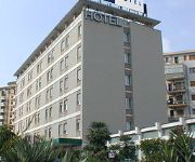 Dea Palermo Cit Hotels
