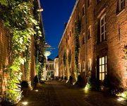 Romantik Hotel Reichshof