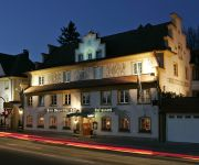 Kempten: Bayerischer Hof
