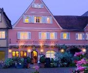 Friedrich von Schiller Romantik Hotel