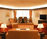 MOEVENPICK HOTEL KARACHI
