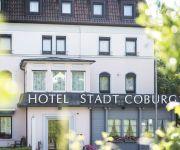 Hotel Stadt Coburg