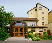 Blankenburg Best Western