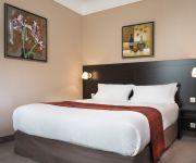Hotel Chatillon