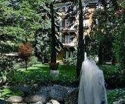 Parkhotel Luna-Mondschein