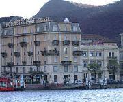 Metropole & Suisse au Lac